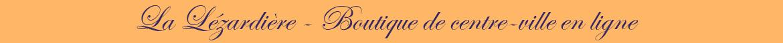 Confection française et européenne de qualité